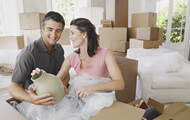Canberra Local removals business photo